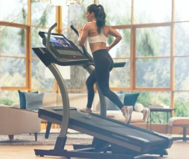 10 Best Exercise Equipment for the Home